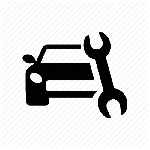 Mount Druitt Auto Car Service Icon