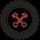 Mt Druitt Auto Logo